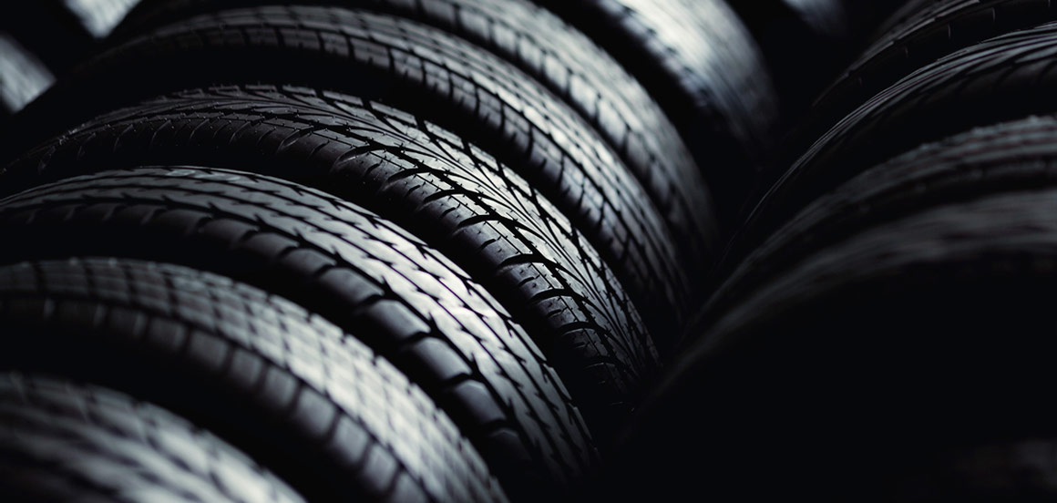 banner-tires