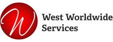 West Worldwide Services